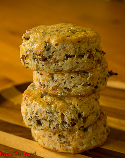 pepper bacon cheddar biscuits-bf-main (1 of 1)