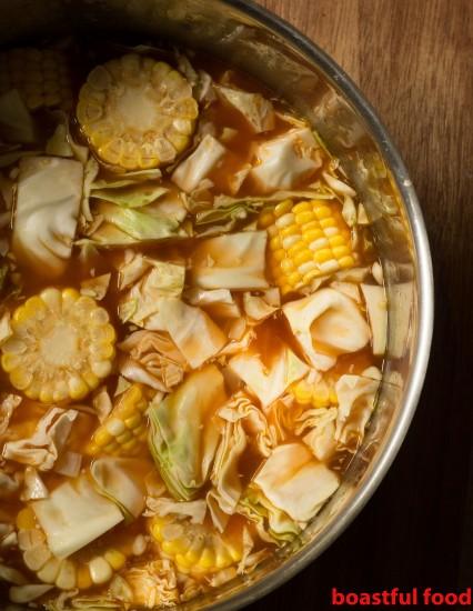 vegetablesoup2-boastfulfoodw (1 of 1)