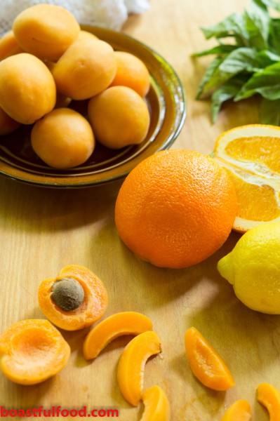 apricots-bfw-1