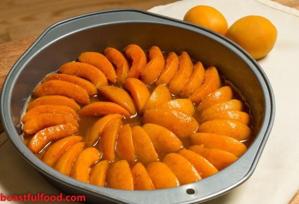 apricots-bfw-2