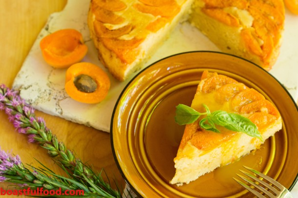 apricots-bfw-7