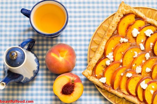 peach tart bfw-3