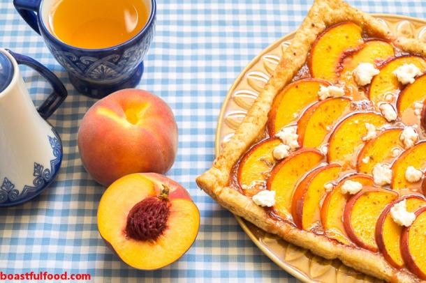 peach tart bfw-4