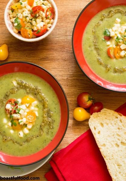 zucchini soup bfw-5
