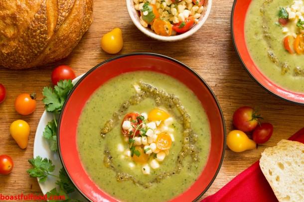 zucchini soup bfw-6
