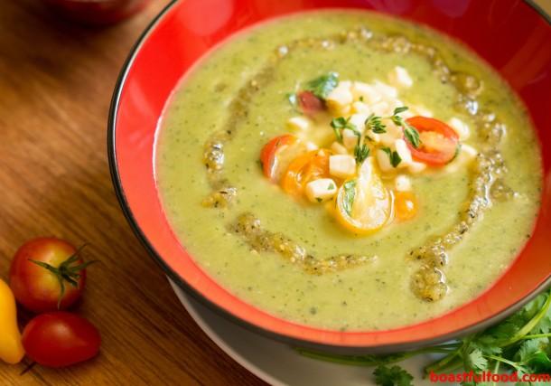 zucchini soup bfw-8